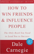 http://www.amazon.com/How-Win-Friends-Influence-People/dp/0671027034